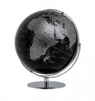 Kosmos Desk Globe