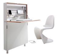FlatMate - Ultra Thin Desk