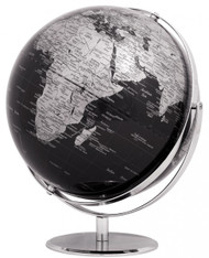 Juri Desk Globe