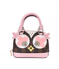 Bird Adorable Handbag Toddlers & teenager