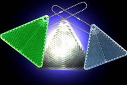 prism-triangles-on-ball-chain.jpg