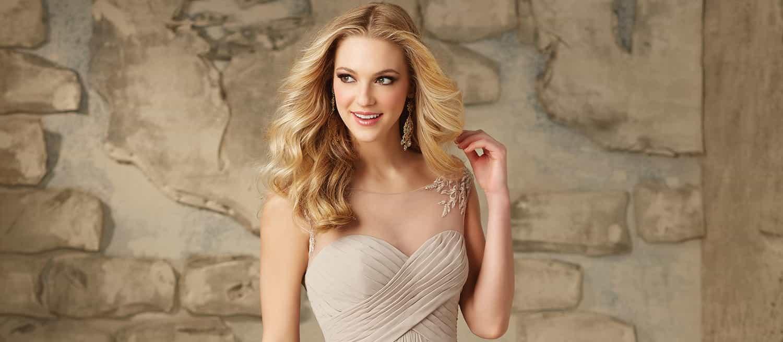 New York Prom Dresses Evening Dresses Homecoming Dresses