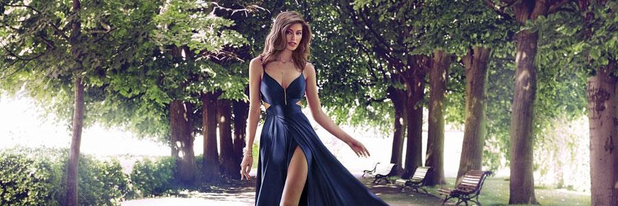 alyce-paris-blue.jpg