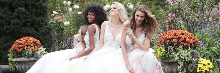 Buy Jovani Dresses Online