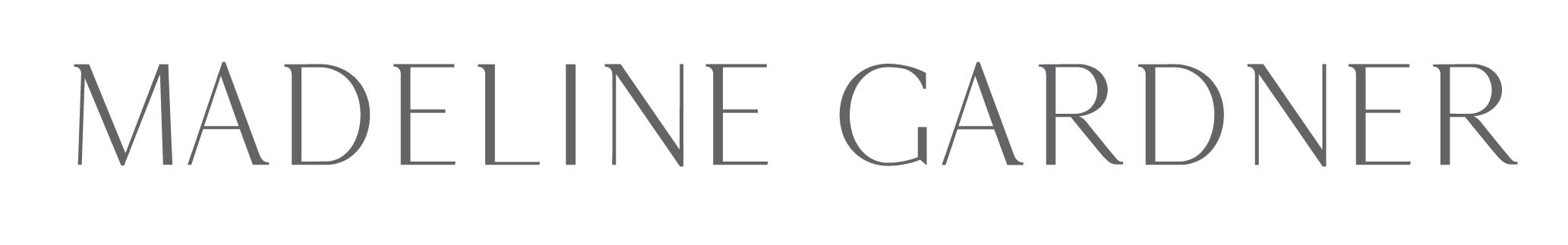 logo-madeline-gardner.jpg
