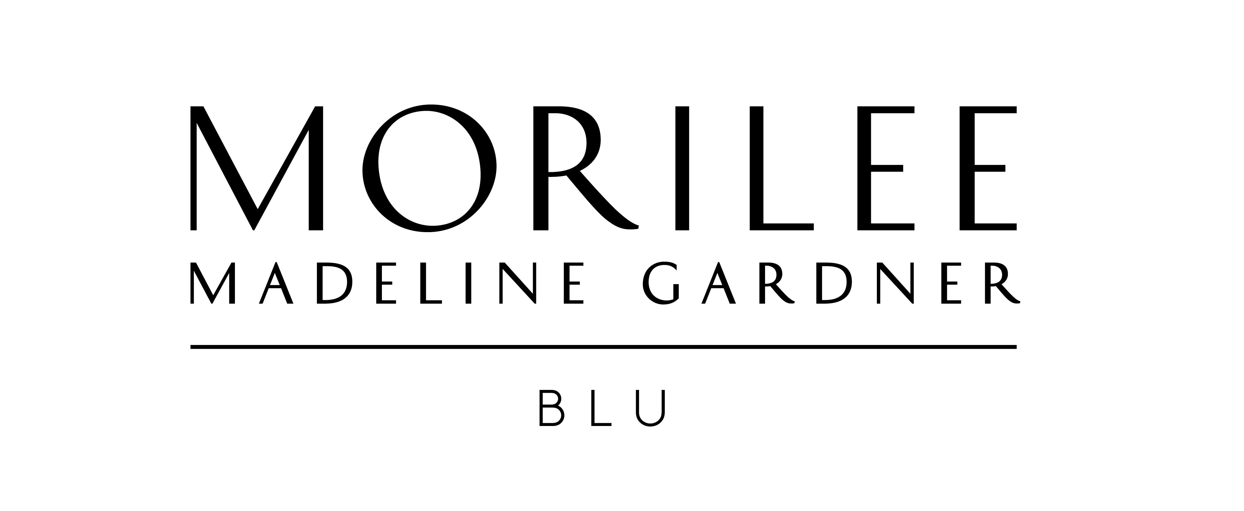 morilee-blu-logo-black-rgb-copy.png