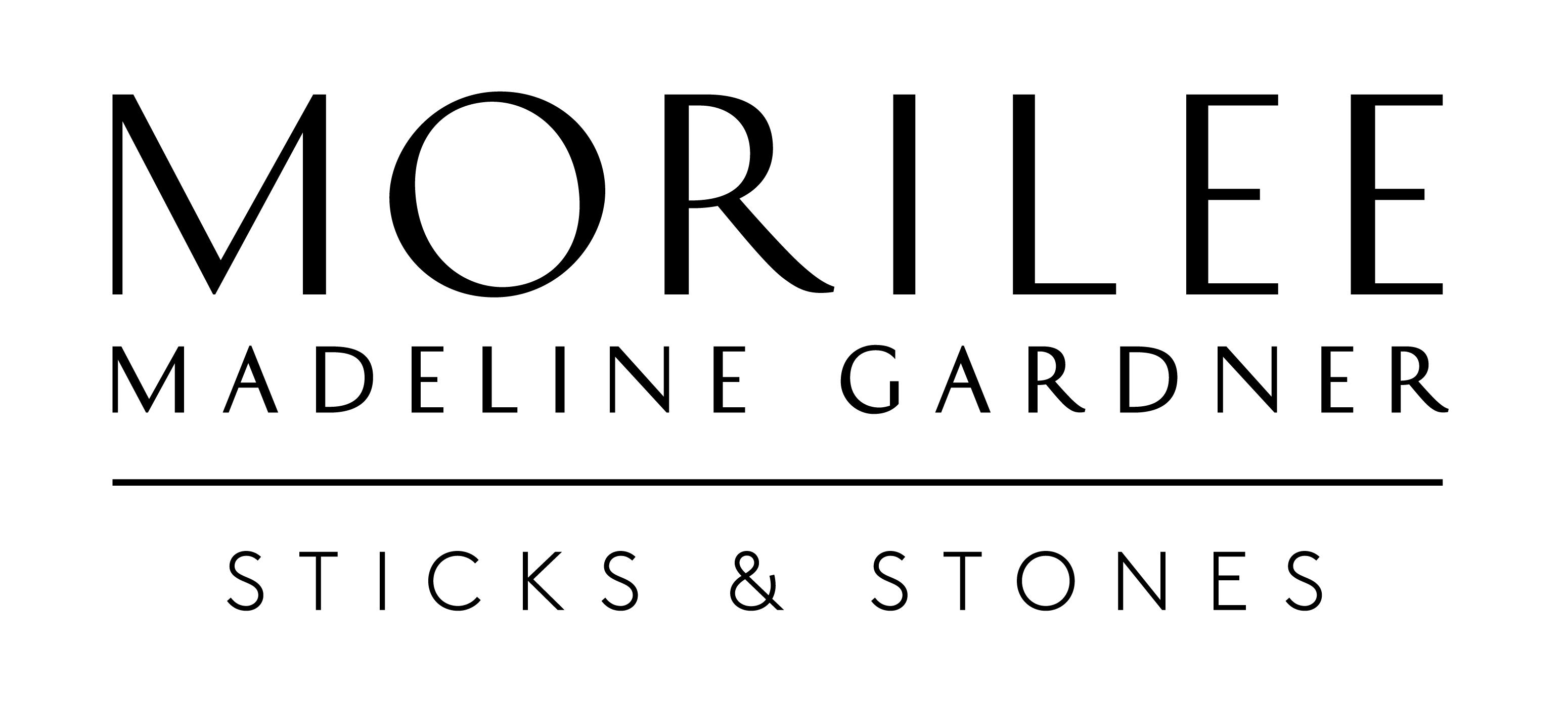morilee-sticks-stones-logo-black-rgb.png
