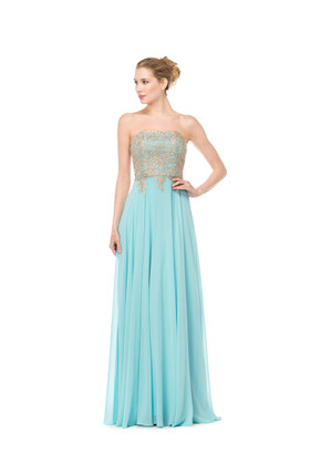 Colors Dress G634