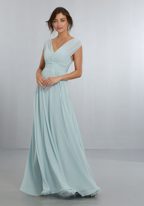 3a6b573f32 Mori Lee Bridesmaids 21567 - Dressmeupny