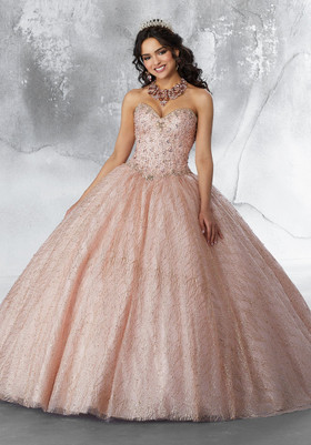 Mori Lee Viscaya Fall 2018 89199