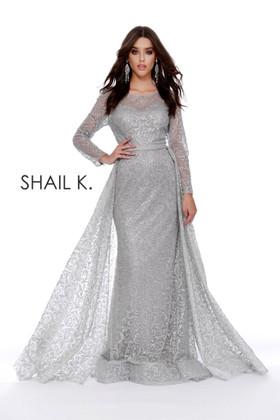Shail K. 46026