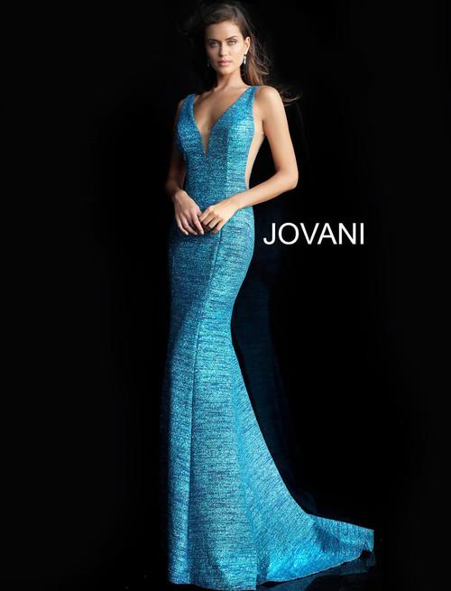 769231d4c3d Jovani Prom Dress 2019