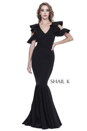 Shail K. 31720