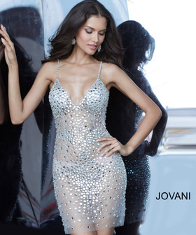 Jovani New Arrivals 00576