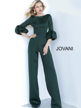 Jovani New Arrivals 1227