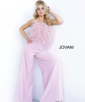 Jovani New Arrivals 1542