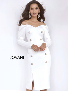 Jovani New Arrivals 3570