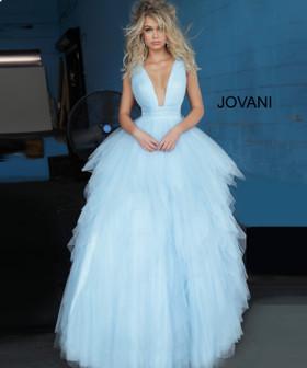 Jovani New Arrivals 3928