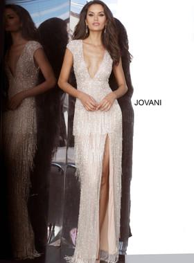 Jovani New Arrivals 68792