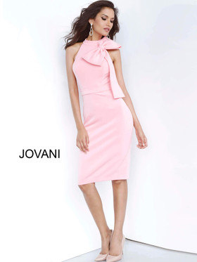 Jovani New Arrivals 68982