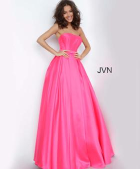 Jvn Prom JVN1080Jvn Prom JVN1080