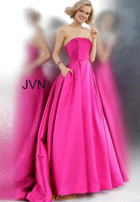 Jvn Prom JVN62633