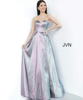 Jvn Prom JVN3775
