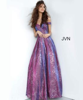 Jvn Prom JVN2013