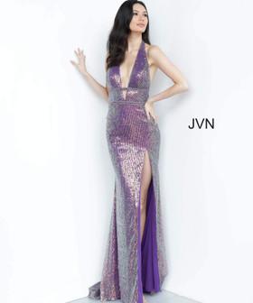 Jvn Prom JVN03058