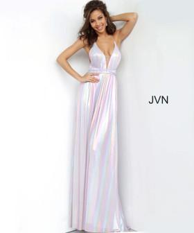 Jvn Prom JVN03018
