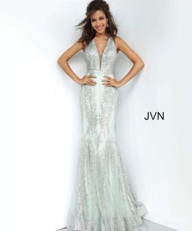 Jvn Prom JVN3663