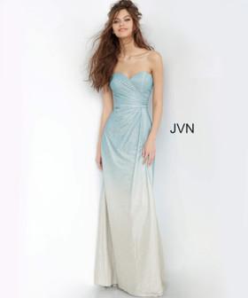 Jvn Prom JVN01015