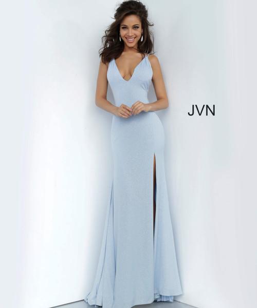 Jvn Prom JVN58557