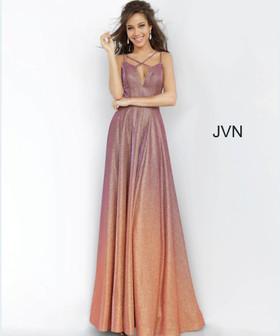 Jvn Prom JVN4327