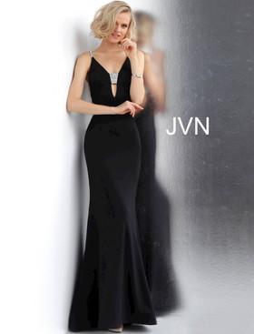 Jvn Prom JVN68318