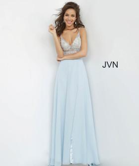Jvn Prom JVN4410