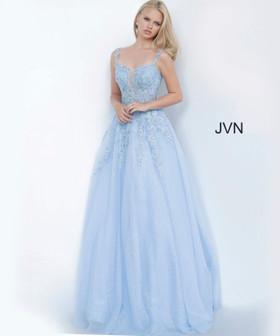 Jvn Prom JVN4271