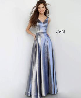 Jvn Prom JVN3777