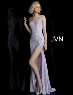 Jvn Prom JVN67102