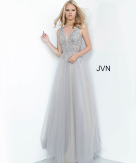 Jvn Prom JVN00942