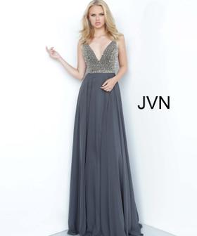 Jvn Prom JVN2574