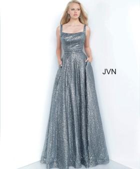 Jvn Prom JVN00938