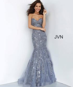 Jvn Prom JVN00874