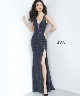 Jvn Prom JVN01012