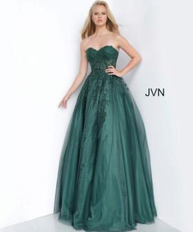 Jvn Prom JVN00915