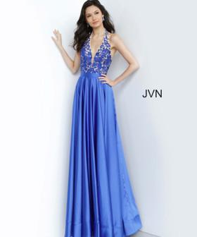 Jvn Prom JVN00927