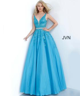 Jvn Prom JVN00925