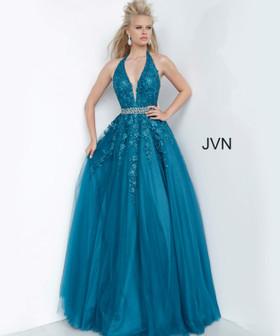 Jvn Prom JVN00923