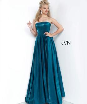 Jvn Prom JVN00969