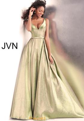 Jvn Prom JVN67647